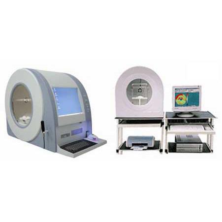 Ophthalmic Equipment Dubai